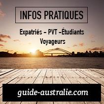 Guide-Australie.com